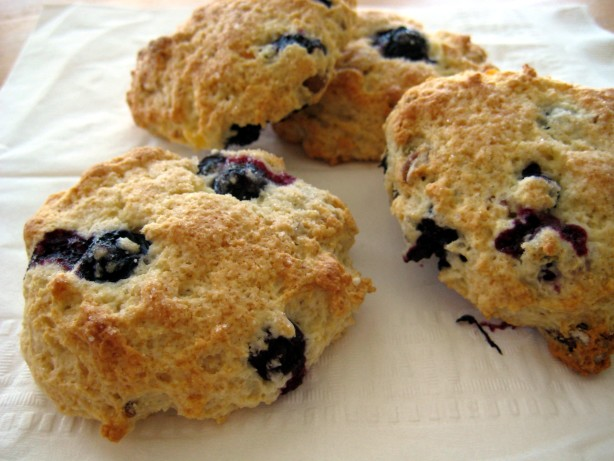 ... blueberry buttercream frosting low fat blueberry cream cheese scones