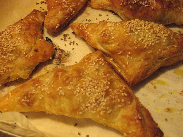 ... beef beef beef samosas miri in the village beef samosas recipe food to