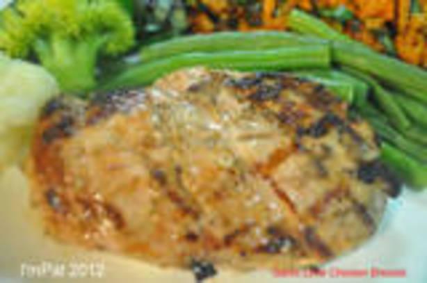 Garlic Lime Chicken Breasts Recipe - Food.com