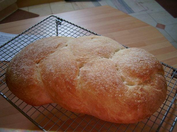 black and decker bread machine