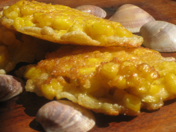 Deep Fried Corn Oysters Recipe - thespruceeats.com
