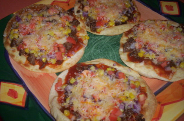 polenta mini pizzas with mighty marinara sauce mexican lime soup with ...