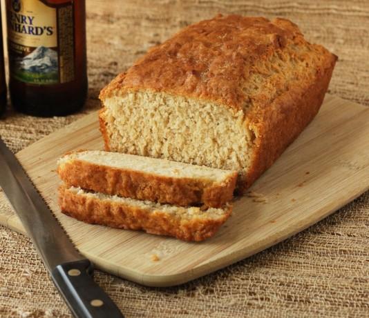 Tastefully Simple Copycat Beer Bread Recipe - Food.com