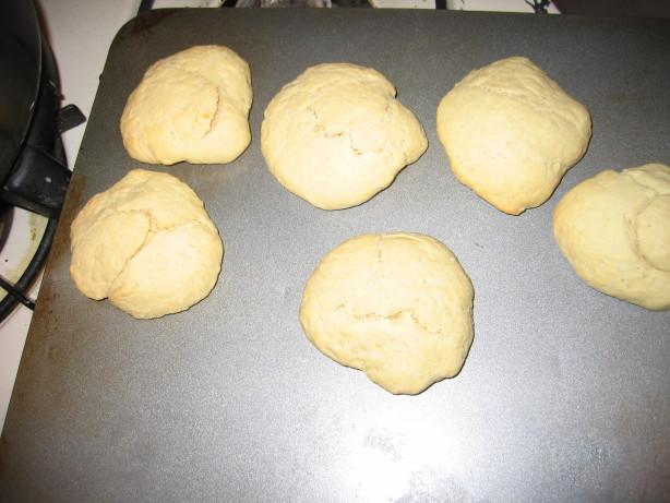 Vanilla Cake Recipe Low Calories: Low Calorie Old Fashion Tea Cakes Recipe