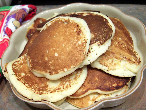 Mashed Potato Pancakes Recipe - Food.com