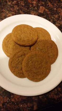 Pepperidge Farm Gingerbread Cookies Pepperidge Farm Ginger...