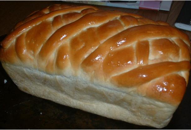 Amish White Bread Recipe - Food.com