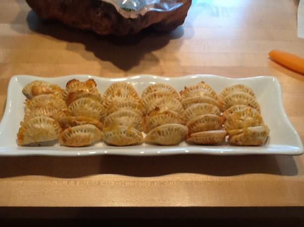 Chicken Empanadas Recipe Paula Deen Food Network Plusarquitecturafo