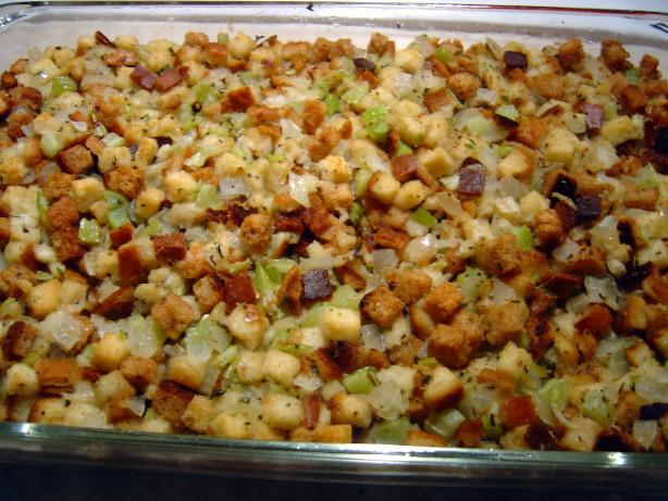 Http Www Food Com Recipe Old Fashioned Southern Cornbread