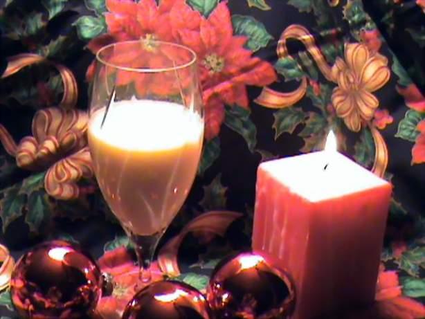Caramel Eggnog Recipe - Food.com