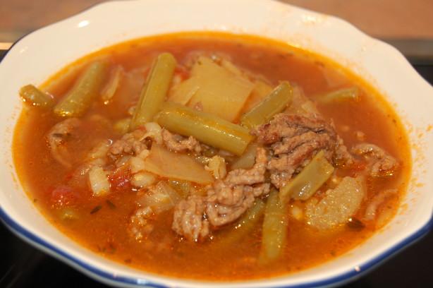 Not Your Average Potato Soup Recipes — Dishmaps