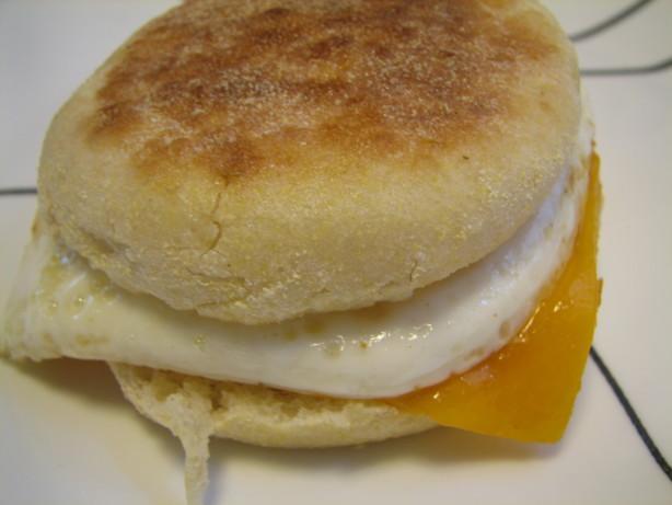 breakfast sandwiches oamc recipe foodcom
