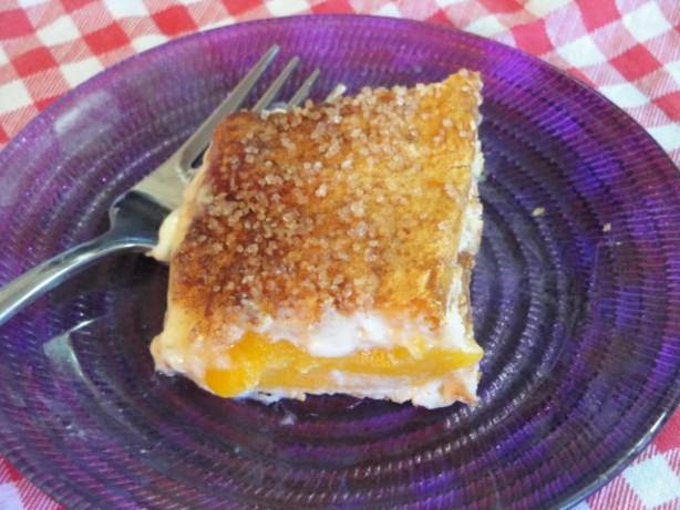Easy Cream Cheese Danish Recipe - Food.com
