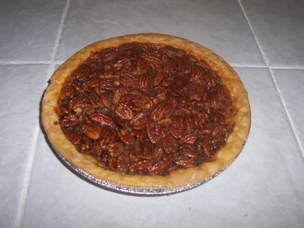... pecan pie vanilla pecan pie pecan pie v pecan pie iii recipe pecan pie