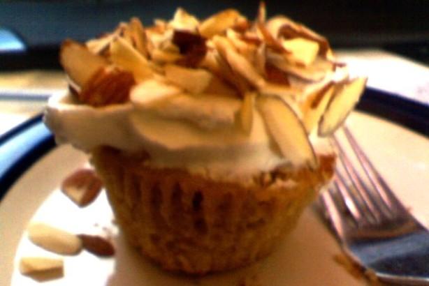 Diet Soda Cake Recipe - Food.com