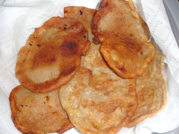 islands Recipes for virgin