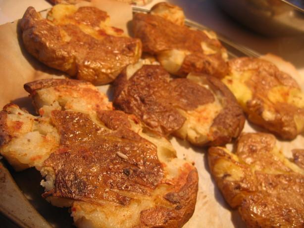 The Recipes Page   Shiitake Bacon