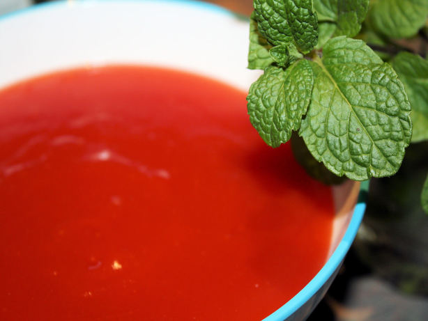 how to make pineapple sweet and sour sauce