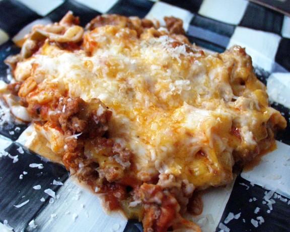 Crispy Italian Baked Tofu – Emma Frisch