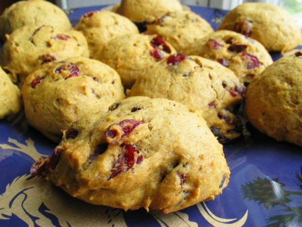 cookies cranberry orange cookies cranberry linzer cookies almond ...