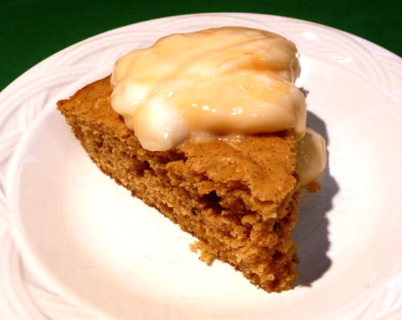 Cake Recipes Diabetics: Diabetic Sunshine Orange Cake Recipe