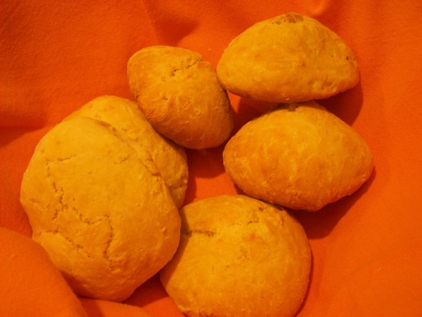 how to make bakes barbados