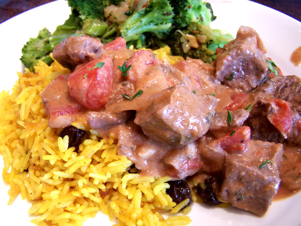 ... - Traditional Recipe From Guinea West Africa) Recipe - Food.com