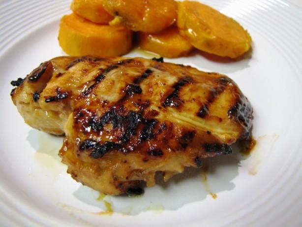 Unbelievable Chicken Recipe - Food.com