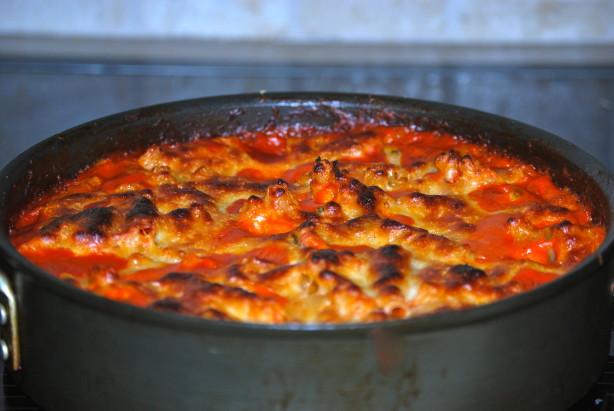 Skillet Ziti America S Test Kitchen