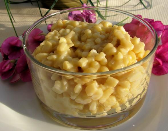 Mimis Southern Style Corn Recipe - Food.com