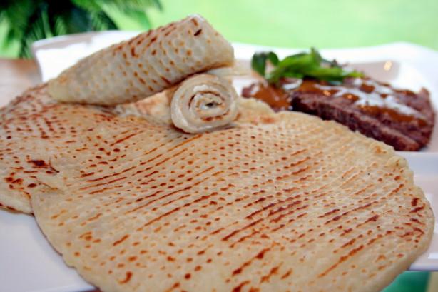 Lefse- Norwegian Flat Bread Recipe - Christmas.Food.com