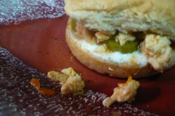 chicken saltimbocca recipe rachael ray sloppy