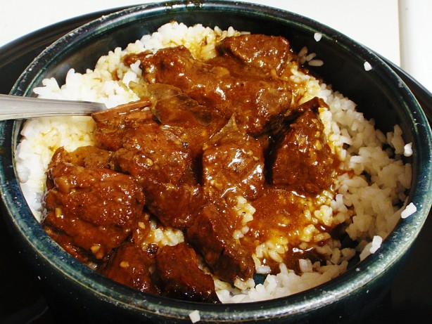 recipe for slow cooker short ribs canada com slow cooked short ribs ...