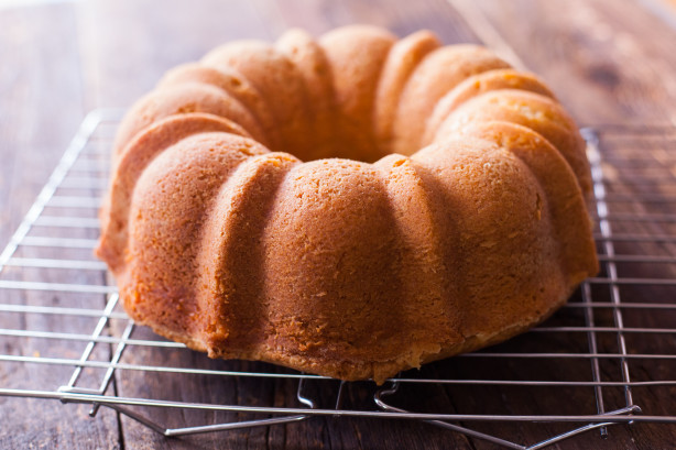 Southern Livings Cream Cheese Pound Cake Recipe Food Com