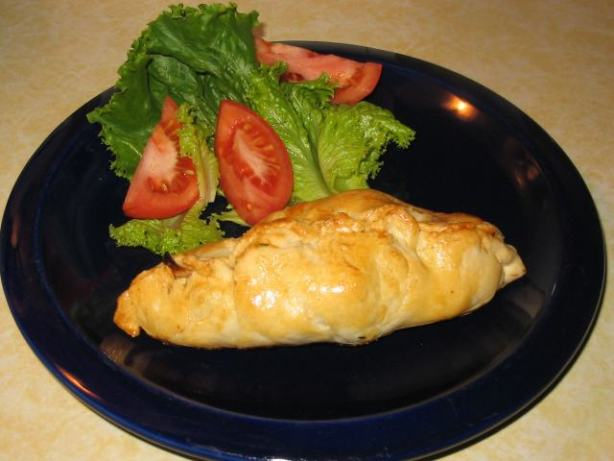 Cornish Pasty Recipe - Food.com
