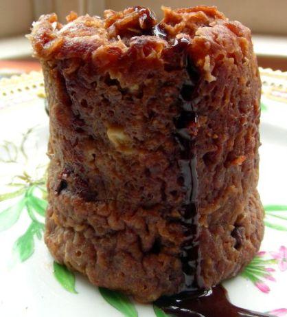 Minute Mug Chocolate Cake Recipe - Food.com