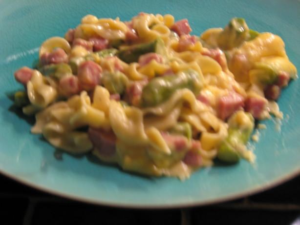 gratin cauliflower gratin potato gratin potato au gratin asparagus ...
