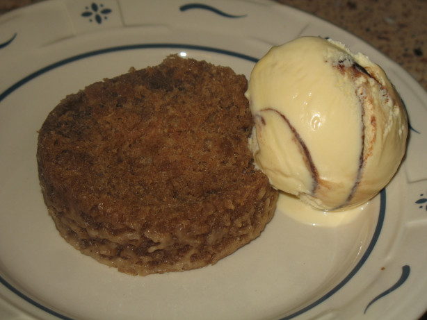 Coffee Cake In A Mug Recipes: Coffee Mug Cake Recipe
