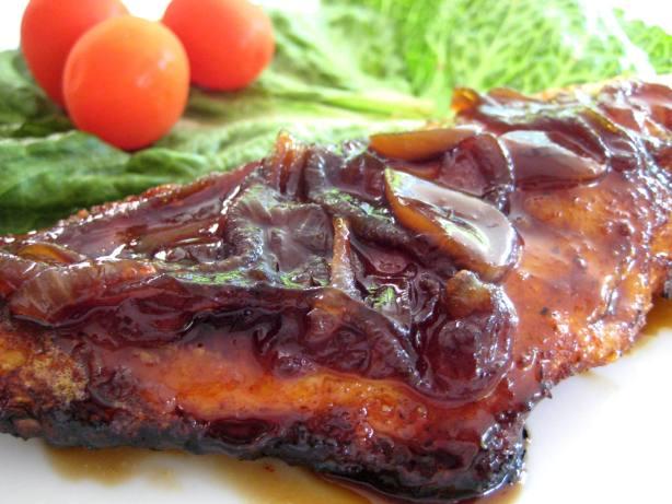 Quick vietnamese fish in caramel sauce recipe for Vietnamese fish sauce recipe