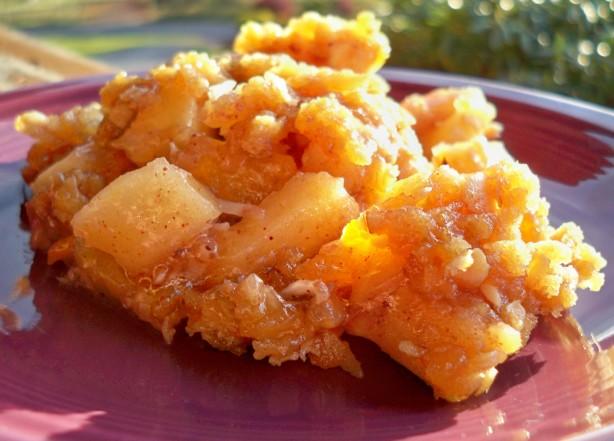 Crock Pot Apple Butter Food Network