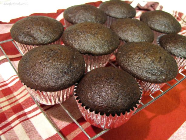Easy Vegan Chocolate Cake Recipe - Food.com