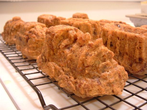 ... cakelets gluten free brownies gluten free brownies gluten free poutine