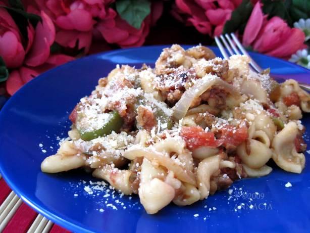Vegetarian Crock Pot Recipes Food Network