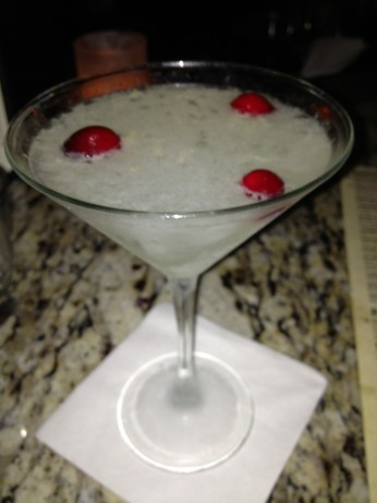 Winter White Cosmopolitan Recipe - Food.com