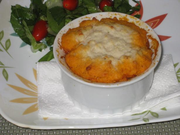 Italian Pot Pies Recipe - Food.com