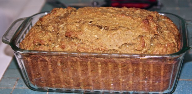 Gluten Free Pumpkin Banana Bread Recipe - Food.com