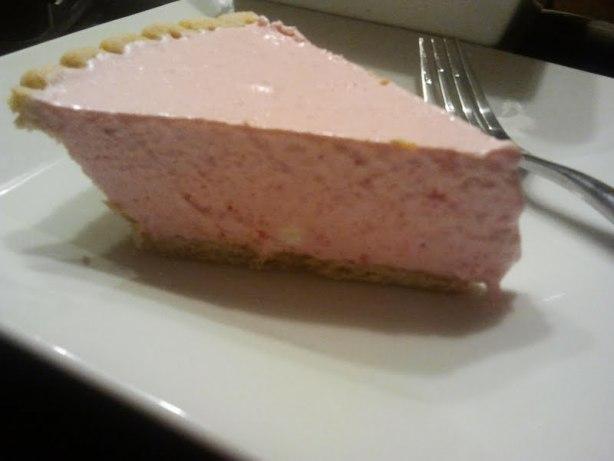 Berry Margarita Pie Recipe - Food.com