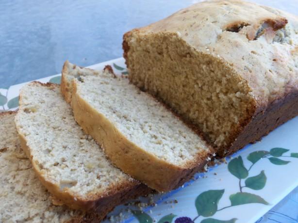 Box Cake Cook Time In Bread Tin