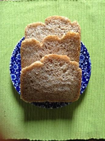 italian herb bread machine recipe