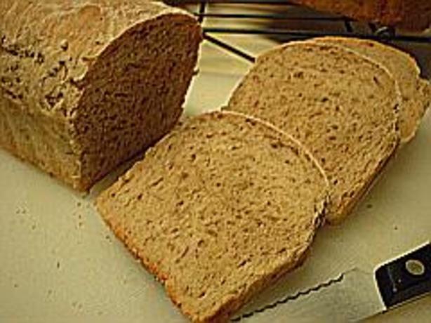 Pinto Bean Bread Recipe Food Com